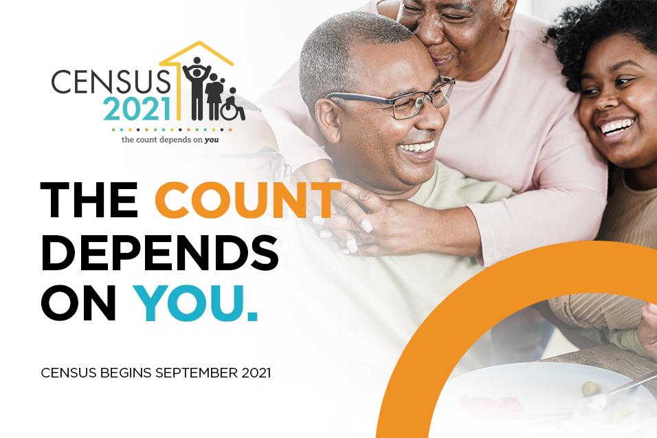 Census-WEB-1